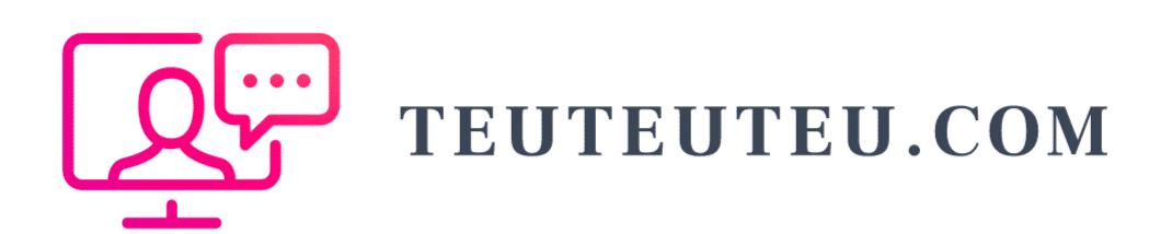 Teuteuteu.com, le blog